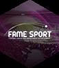 Fame Sport