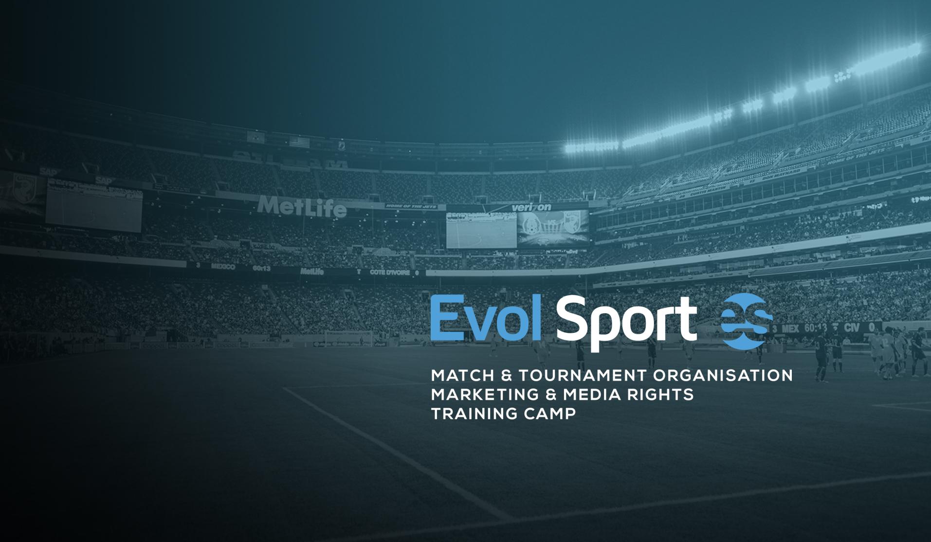 Evol Sport